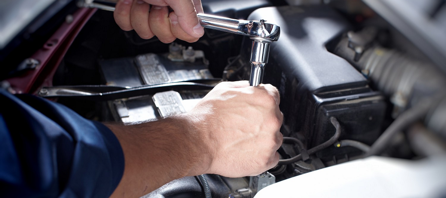 Car Repair Insurance >> Auto Repair Insurance Extended Warranties Myths And Facts
